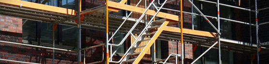 Electrical Plant Hire in London