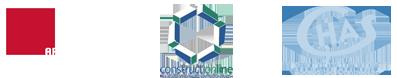 Electrical Contractors Bedfordshire