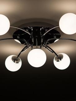 Electrical Maintenance Bedfordshire