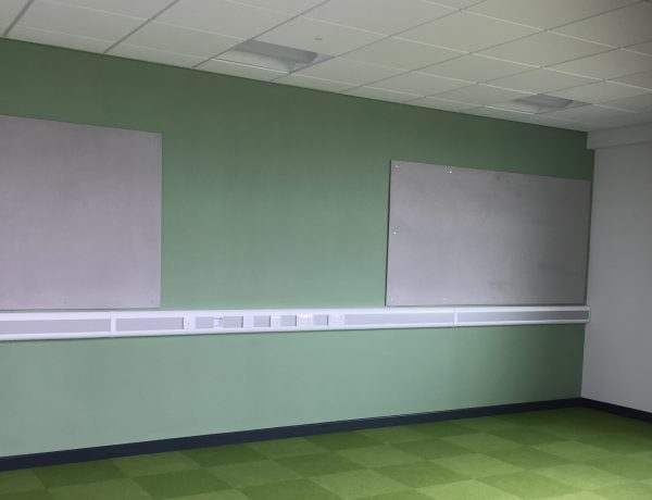 Electrical-installation-for-School-insert-5